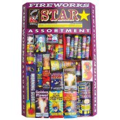 Fireworks Accessories